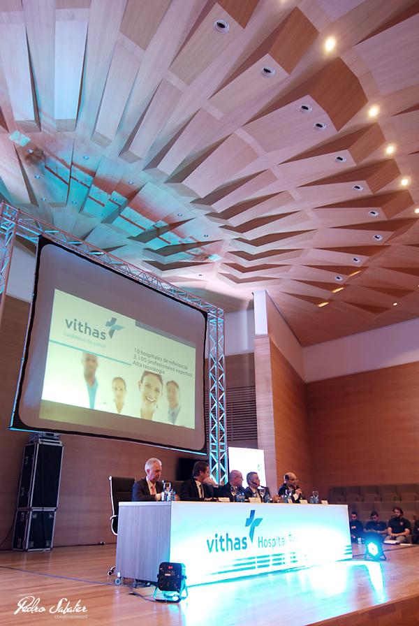 Vithas-Perpetuo-Socorro-Alicante.jpg
