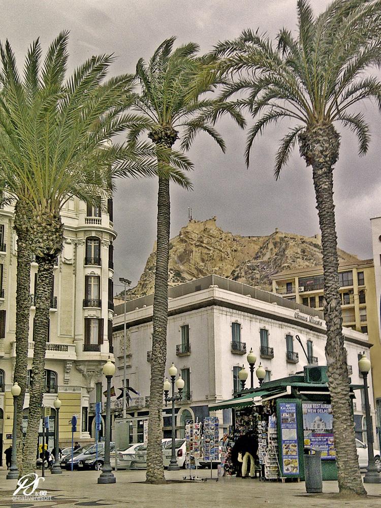 Castillo-y-Cámara.jpg