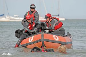 grupo rescate mare nostrum