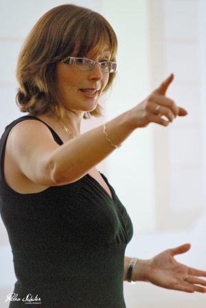 Marisa Pico