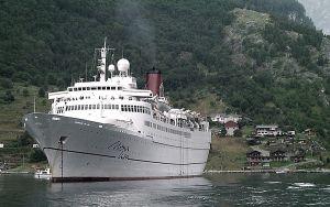 Barco-Noruega.jpg