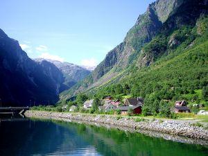 Noruega,norway,fiordo