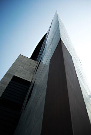 Iberdrola Renovables Valencia